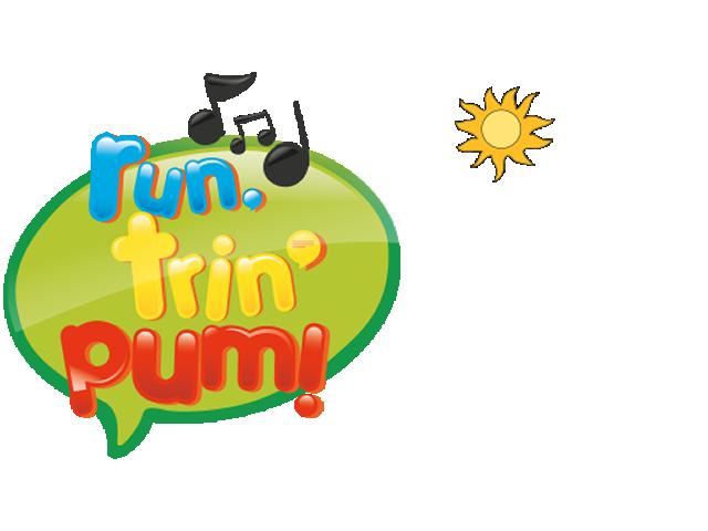 Run Trin Pum