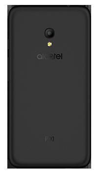 OT5045G Pixi 4 5