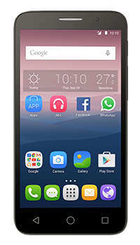 Alcatel OT5056A POP 4 Plus