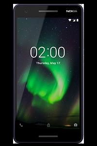 Nokia Nokia 2.1