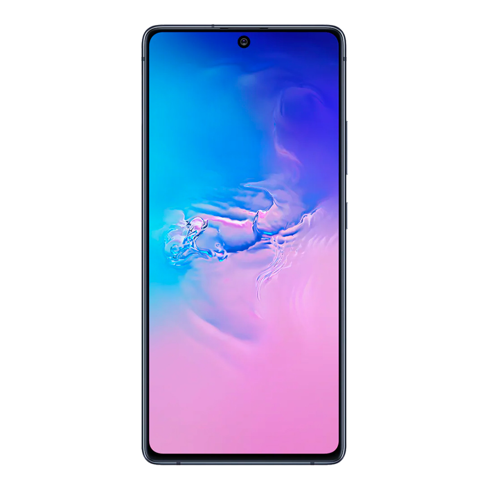 Samsung Galaxy S10 Lite 128GB