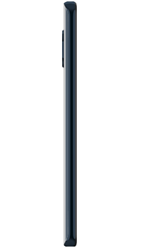 MOTO G7 Plus 64GB + Earbuds