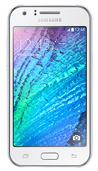 Galaxy J1 Ace VE J111M