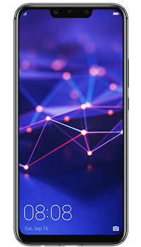 https://static.claro.com.pe/img/ceq/Huawei_Mate20_Lite_front_.png
