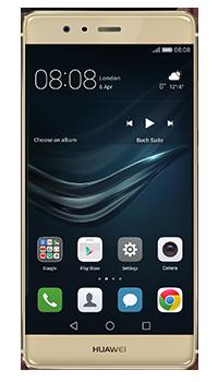 Huawei P9 32GB EVA