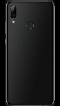 P smart 2019 64GB + Cargador de auto