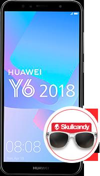 https://static.claro.com.pe/img/ceq/Huawei_Y6_2018_200x350.png