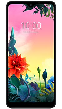 LG K50s 32GB