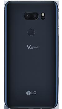V35 ThinQ