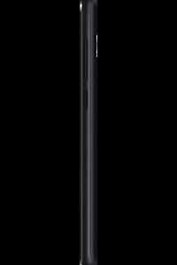 1X 5059A