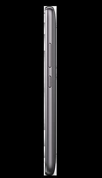 Moto G5 Plus + Reloj Misfit