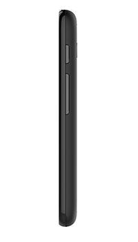 OT4034G PIXI 4 4