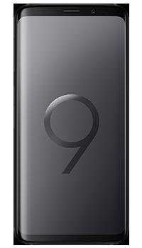 Galaxy S9 64GB