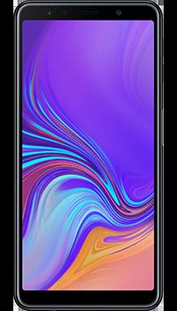 https://static.claro.com.pe/img/ceq/Samsung_Galaxy_A7_Frontal_200x350_Postpago.png