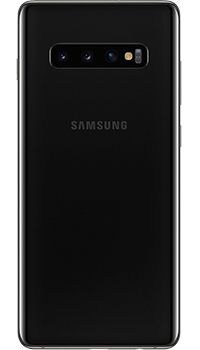 GALAXY S10 PLUS 128GB
