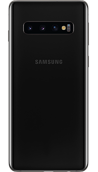 GALAXY S10 128GB