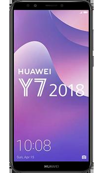 Y7 - 2018