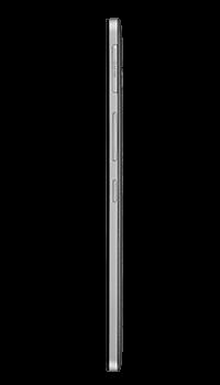 A3 XL