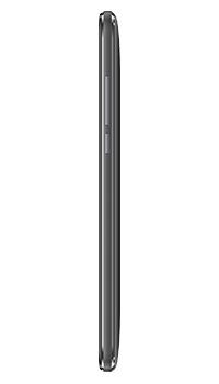 IRO A5QL + Audífonos Skullcandy