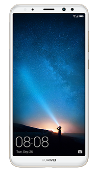 https://static.claro.com.pe/img/ceq/huawei-mate-10-lite-200x350-frontal-postpago-champagne.png