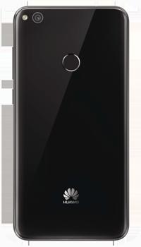P9 Lite 2017 + Audífonos Bluetooth