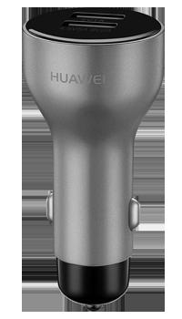 Huawei Cargador de Auto