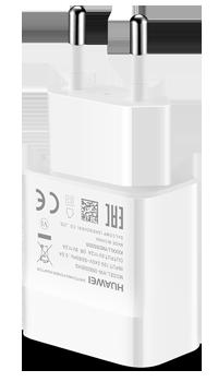 Huawei Cargador de pared II