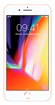 https://static.claro.com.pe/img/ceq/iphone-8-plus---precios-especiales.png