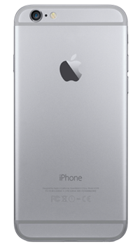 iPhone 6S - 32GB