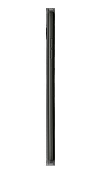 V20 H990