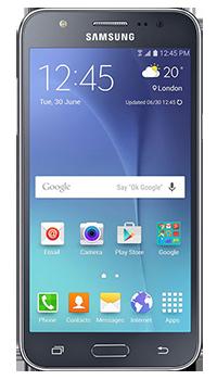 Samsung Galaxy J7 J700M
