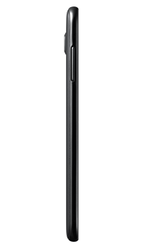 Galaxy J7 NEO + parlante