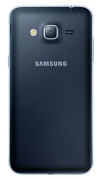 Galaxy J3