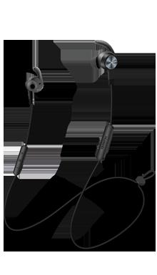 Huawei Audífonos Bluetooth Sport Lite AM61 Negro