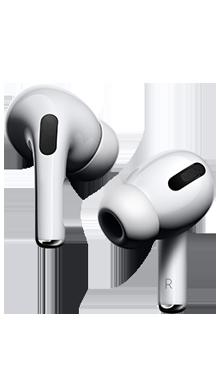 Apple  Airpods Pro Case Wireless