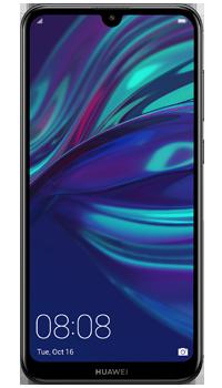 Huawei HUAWEI Y7 2019