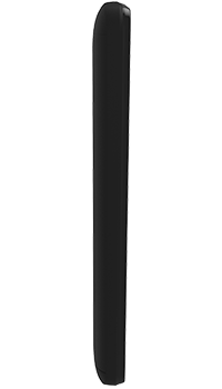 X4 PLUS + Audífonos Skullcandy