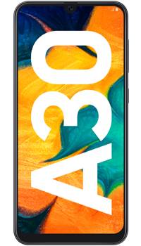 https://static.claro.com.pe/img/ceq/vista_frontal_Samsung_A30.png