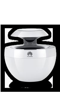 Huawei Parlante Bluetooth AM08