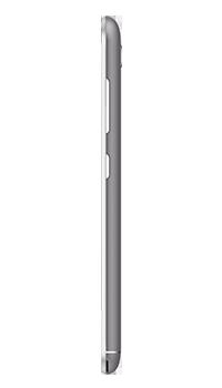 Blade A510