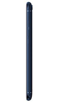 Blade V8 SE + Cargador Portátil