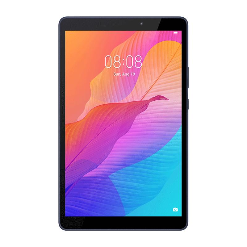 Huawei MatePad T8 16GB - Azul