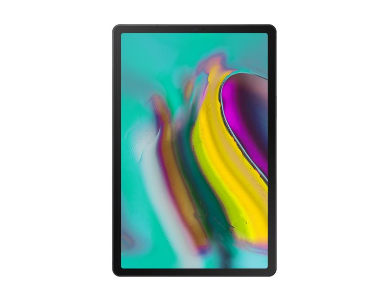 Samsung Galaxy Tab S5e Negro