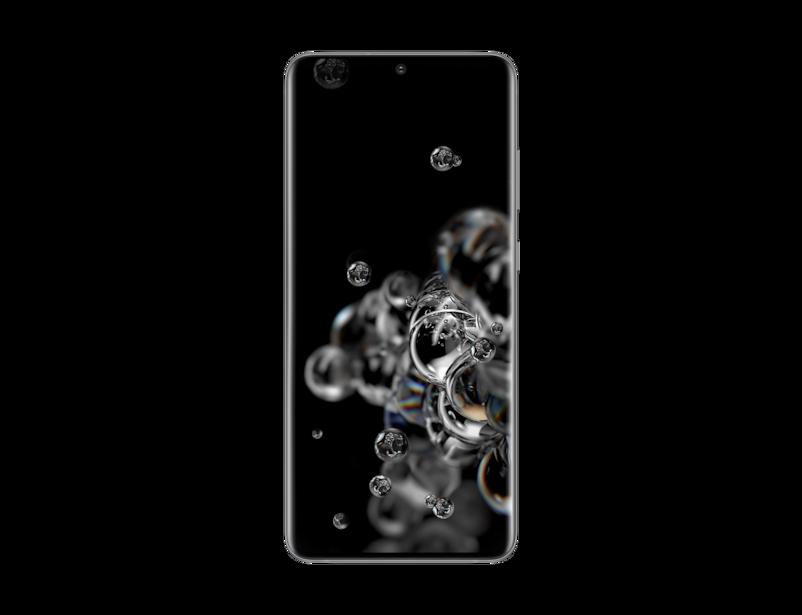 Samsung Celular Galaxy S20 Ultra