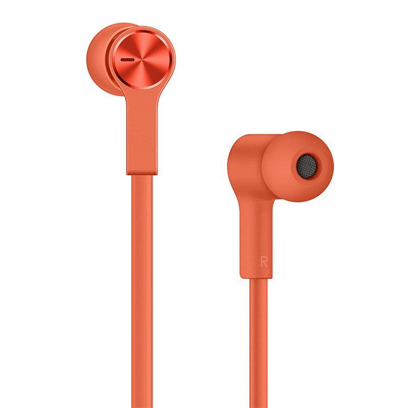 Huawei Audífonos FreeLace - Naranja