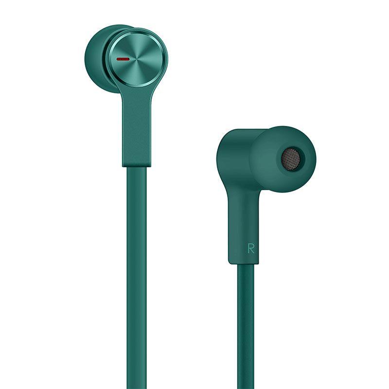 Huawei Audífonos FreeLace - Verde