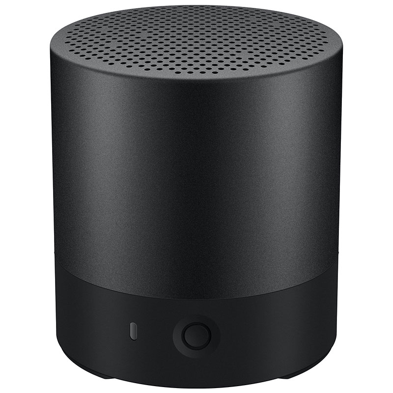 Huawei Mini Speaker / Mini Parlante - Negro