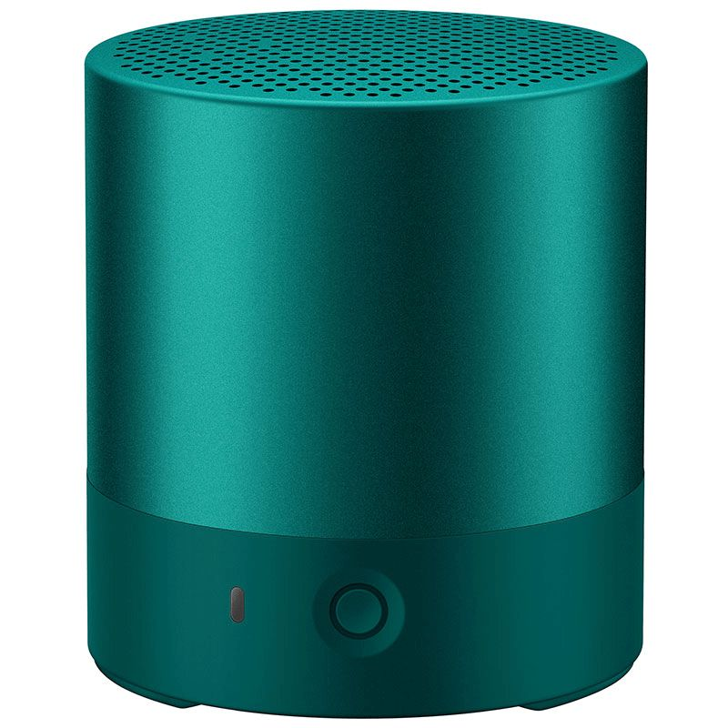 Huawei Mini Speaker Mini Parlante - Verde