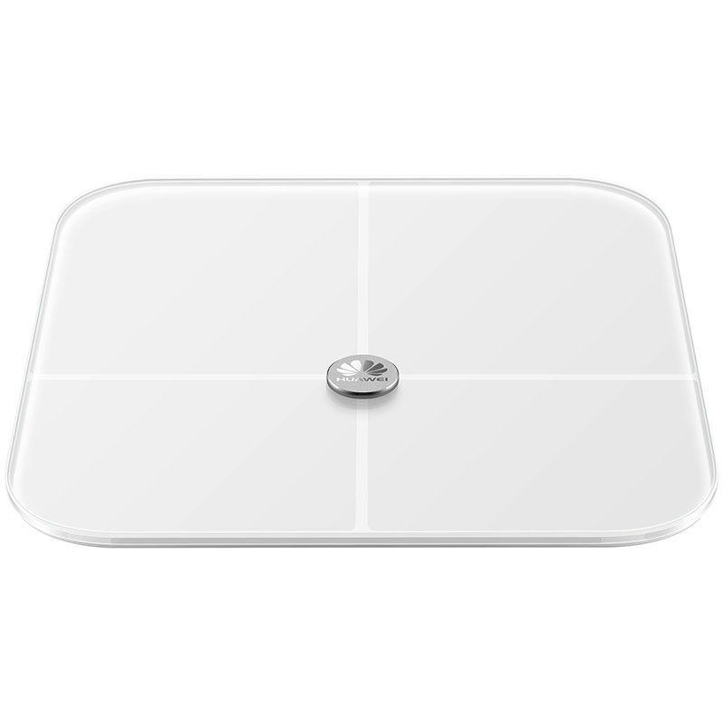 Huawei Huawei Balanza Inteligente con Bluetooth
