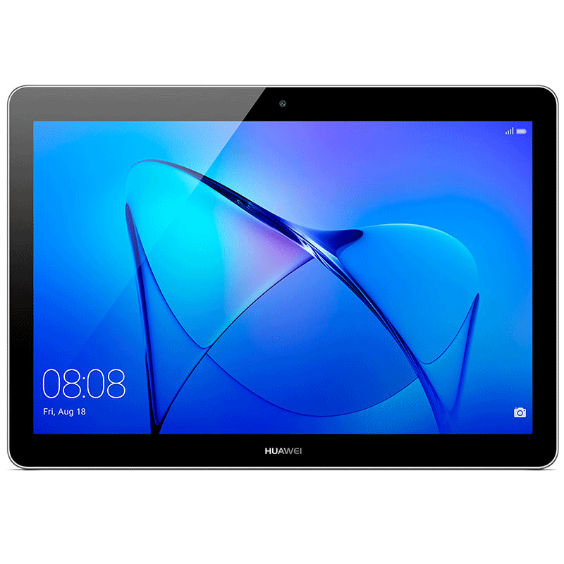 Huawei Tablet T3-10 2G+16G LTE - Gris